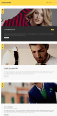 Full Width blog Page – Shine