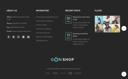 Gon-Shop-footer