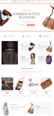 Homepage 2 – Bohopeople