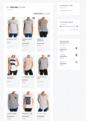 Product Page – Oxie