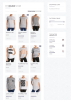 Product Page - Oxie