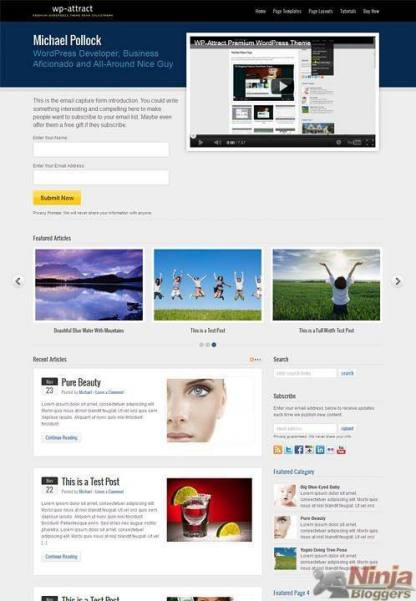 wp-attract-full-page