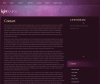 Contact Page of LightSource