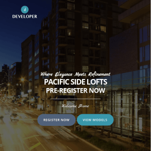 Developer - Builder, Contractor, Developer WP Theme