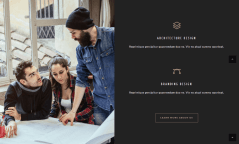 Engic – about us
