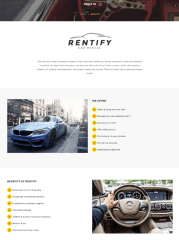 Rentify – about us