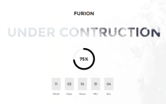 Furion_Under_Construction