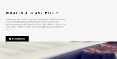 blank-page-of-firma