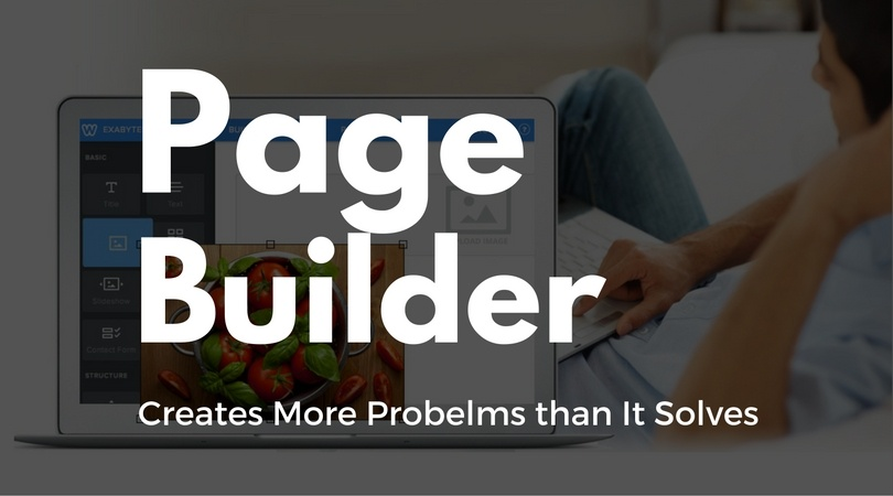 page_builder