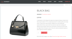 product-page-of-everest