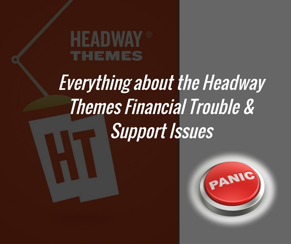https://purposethemes.com/367913/everything-to-know-about-headway-themes-crisis/