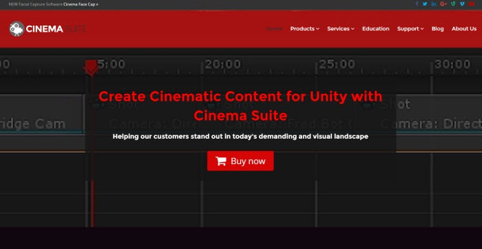 cinema_suite
