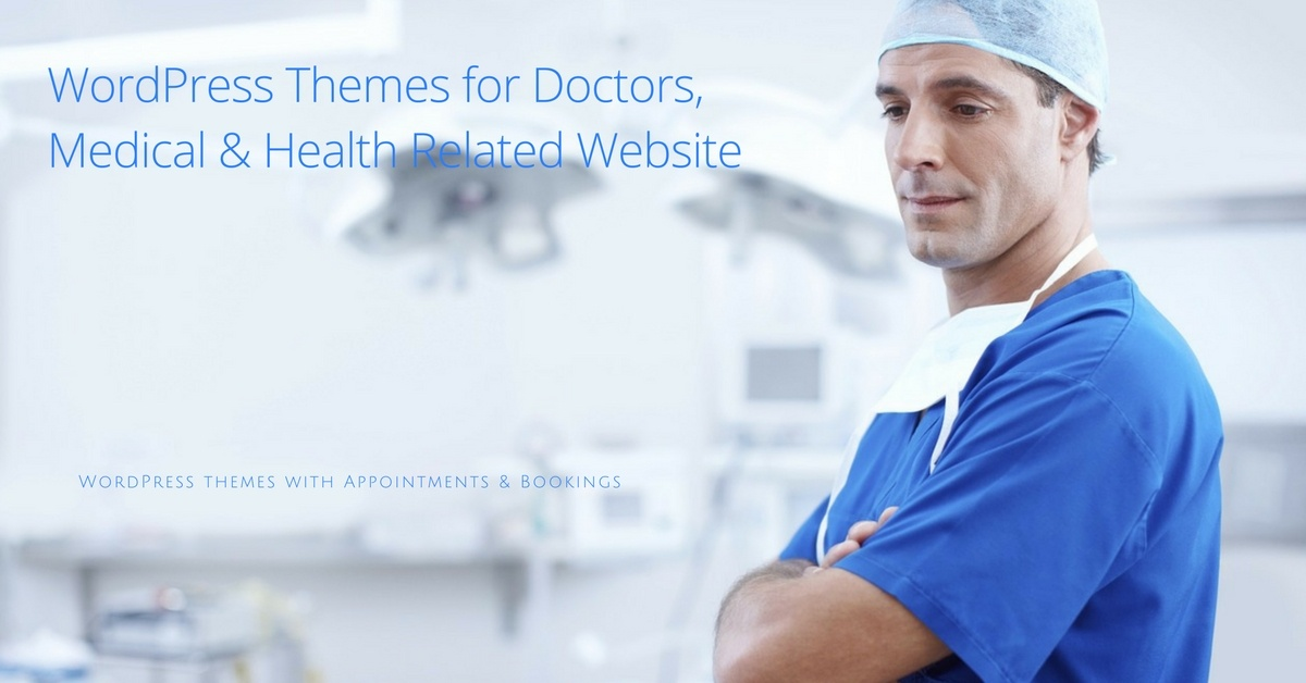 doctor_wordpress_theme_medical