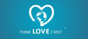 Think Love First