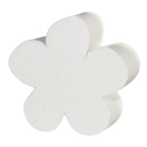 Flower Guest Soaps - Lily of the Valley