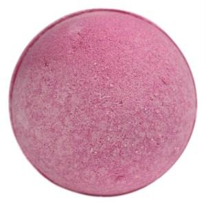 Very Berry Bath Bomb