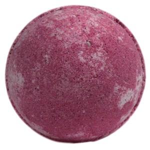 Cherry Jumbo Bath Bomb