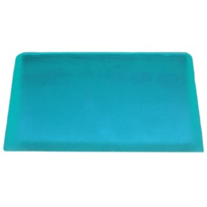 Lavender Essential Oil Soap - SLICE 115g