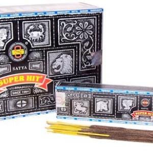 Nagchampa Super Hit - 15g pack