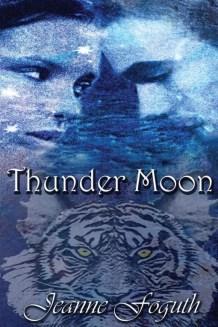 thunder_moon