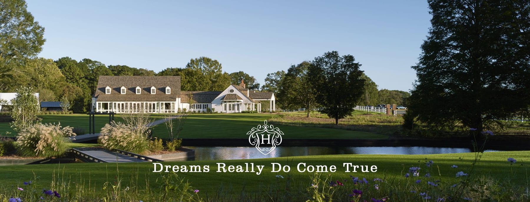 Alabama Farm Wedding Venues Pursell Farms