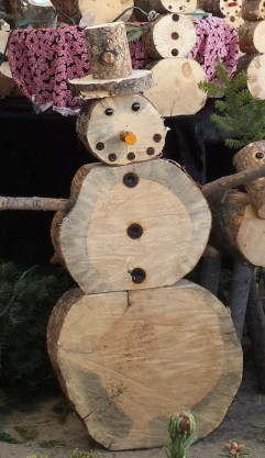 large_snowman_cropped_1