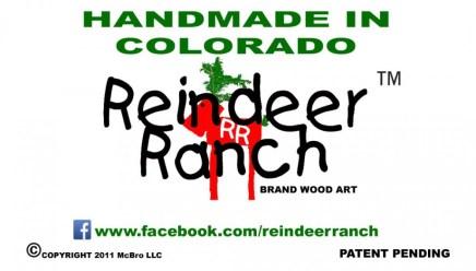 reindeer_ranch_logo_2014_copy_2