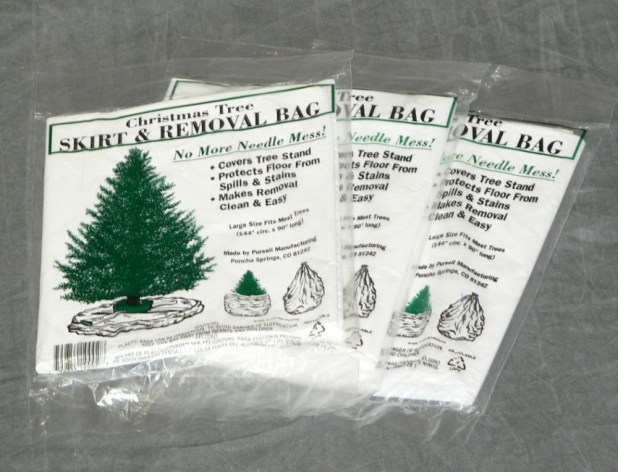 removal_bags