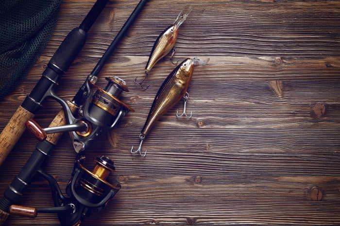 Top 10 Best Crankbait Rods for the Money | Pursuing Outdoors