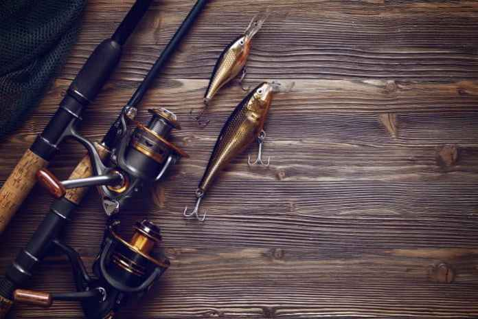 Top 10 Best Crankbait Rods for the Money