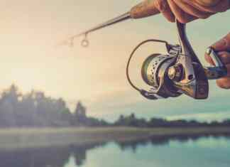 Should I Use a Leader with Braided Line?