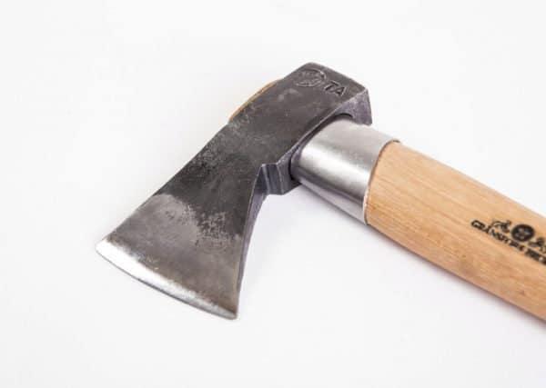 Gransfors Bruks Outdoor Axe Blade