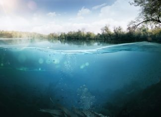 What Size Inner Tube For River Floating?