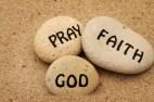 Prayer-Faith-God-Stones