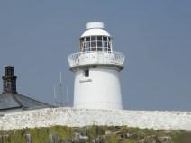 IMG_3756 Lighthouse on Farne
