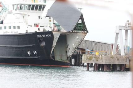 IMG_2974 ferry