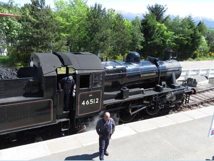 IMG_4664 engine
