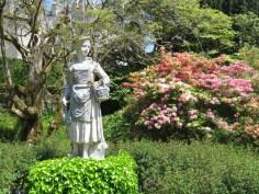IMG_5238 Statue