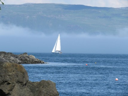 IMG_5634 Tobermory mist