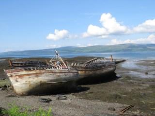 IMG_5655 dead boats!