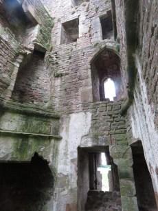 IMG_7517 brougham castle