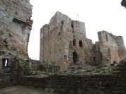 IMG_7523 brougham castle