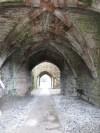 IMG_7529 brougham castle