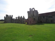 img_9500-castle-acre-priory