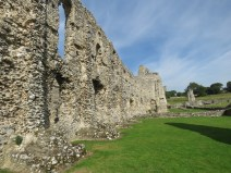 img_9505-castle-acre-priory