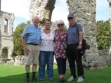 img_9513-us-at-castle-acre-priory