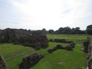 img_9517-castle-acre-priory