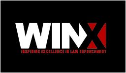 WINx 2017