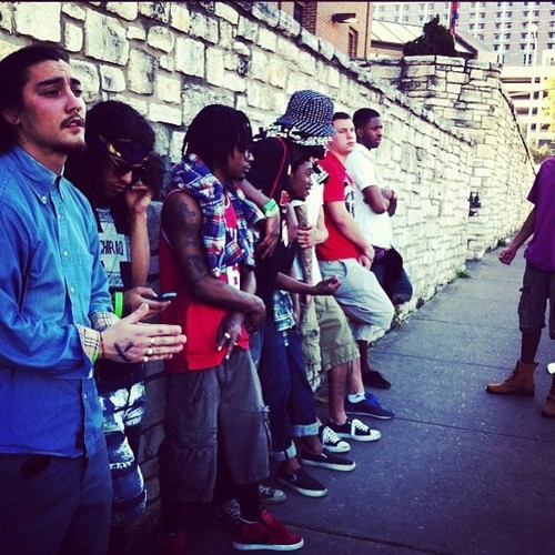 savemoney2013