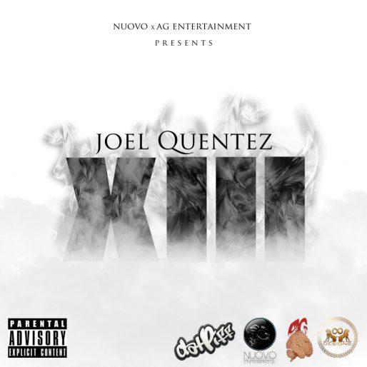 Joel Quentez XIII